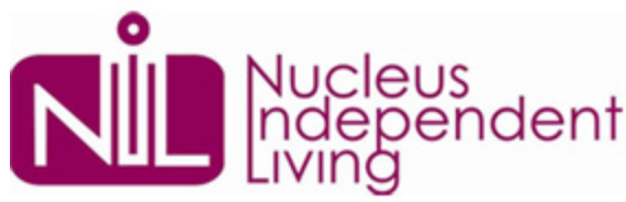 Nucleus Independent Living