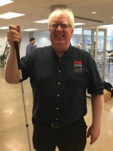Steve Ricci, Board member