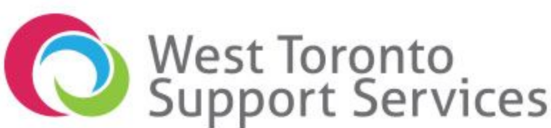 West Toronto Support Services