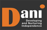 Dani. Developing and nurturing independence